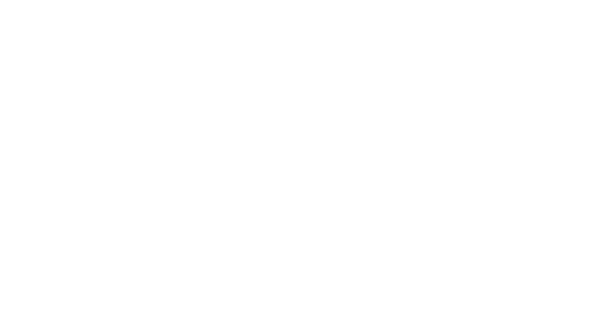 Information about Biking Dalarna.