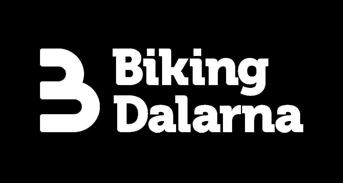 Till information om Biking Dalarna.