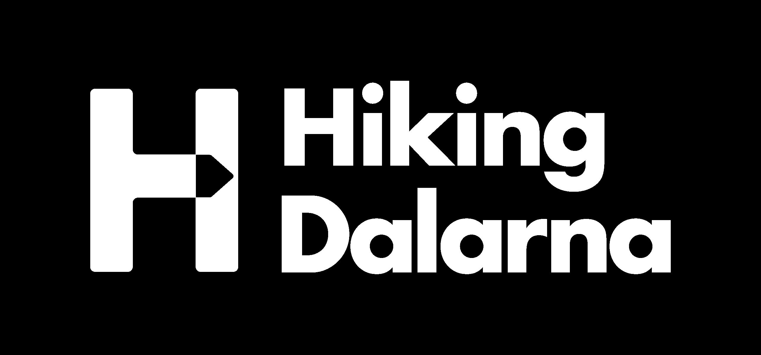 Till information om Hiking Dalarna.