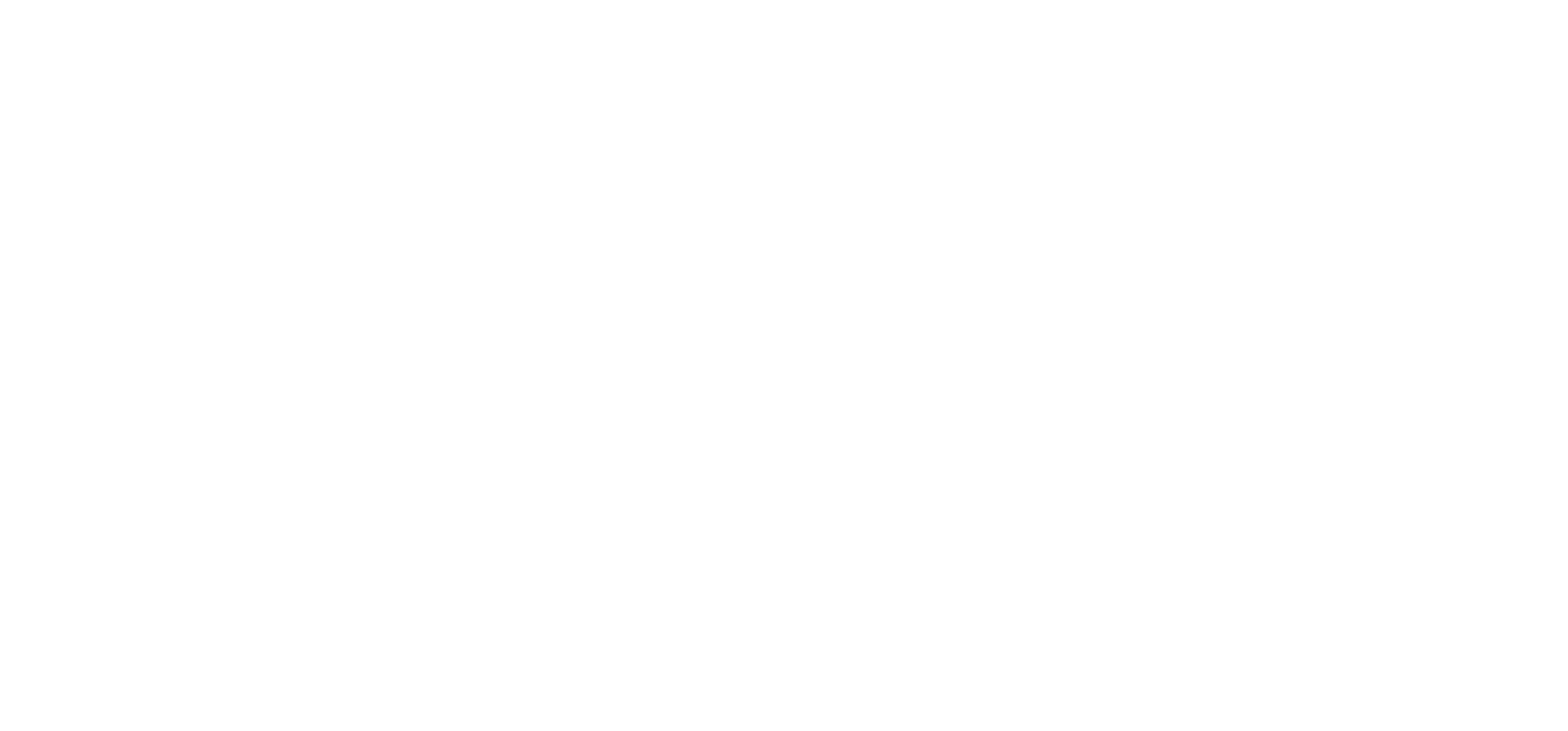 Hiking Dalarna