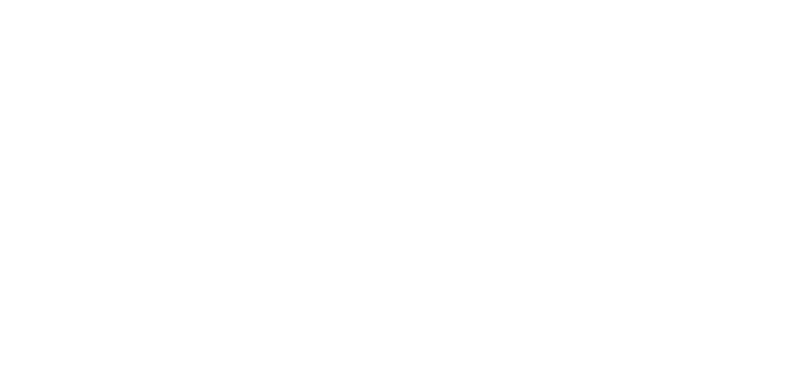 Information about Hiking Dalarna.