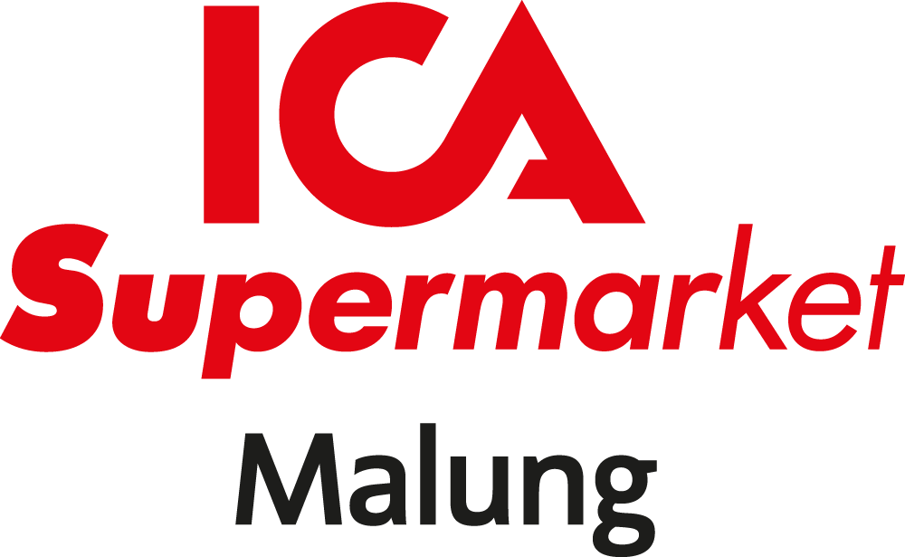 Ica Supermarket Malung