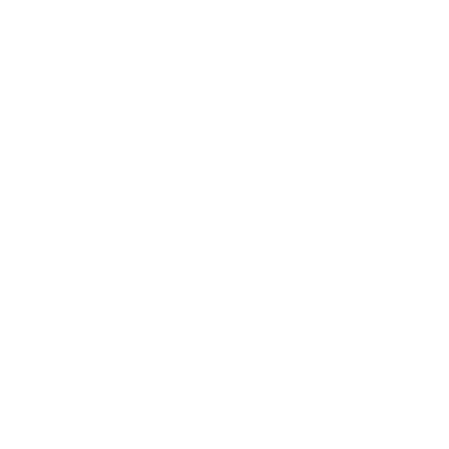 Leisure Cycling logo