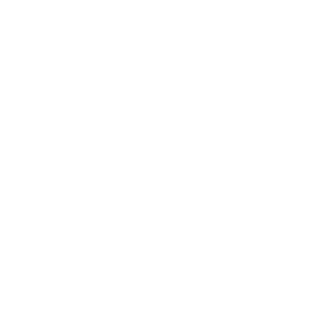 Information about Taste of Dalarna.