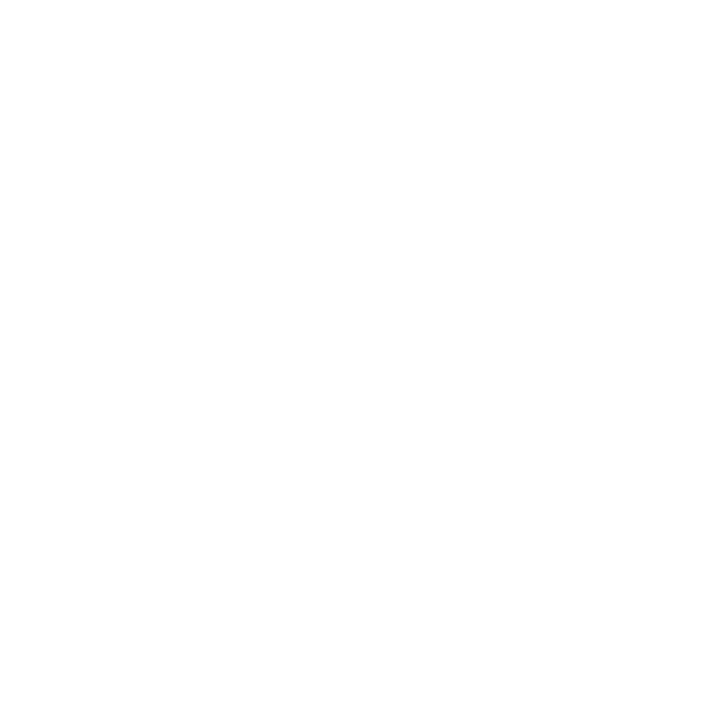 Information about the culture route of Dalarna.