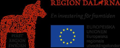 Region Dalarna EU