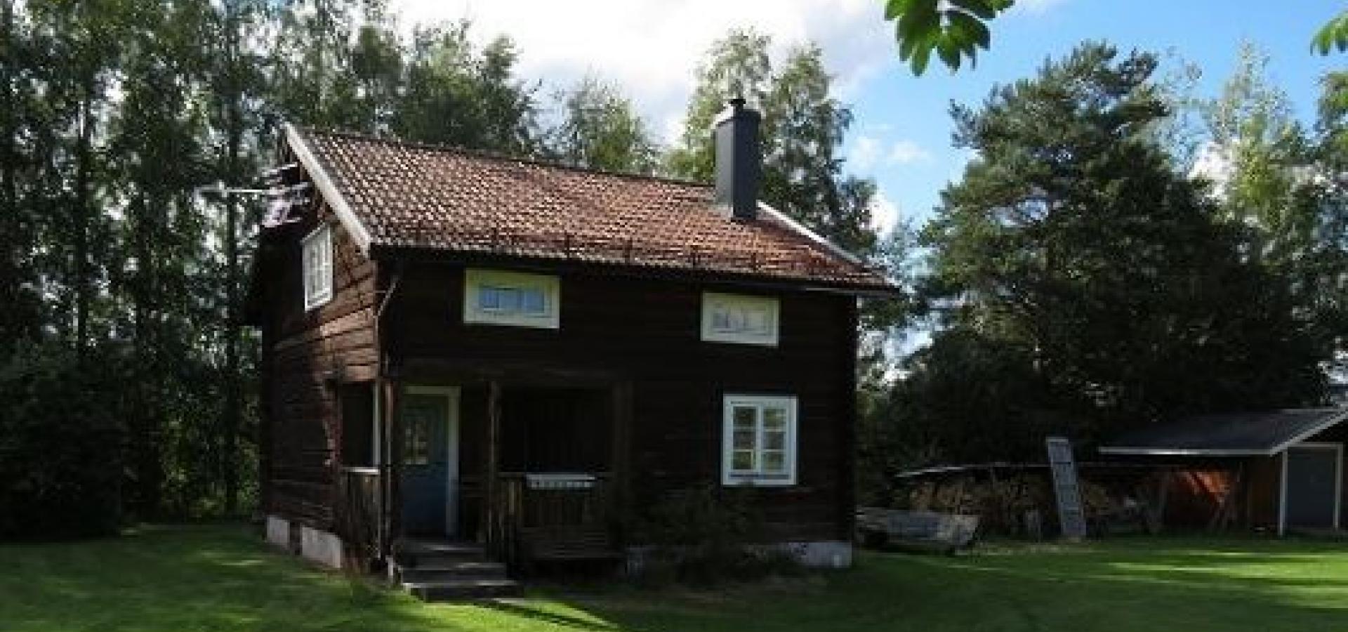 lvdalen 105 | Visit Dalarna