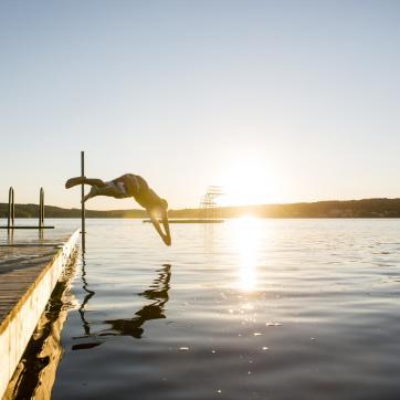 Dejting Falun | Hitta krleken bland singelfrldrar