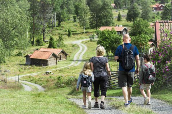 Dejta kvinna med barn Falun | Hitta krleken bland