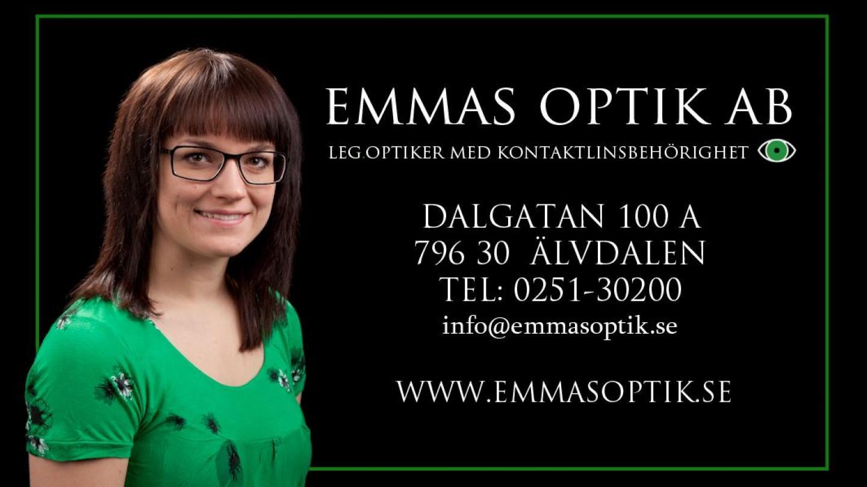 177289daba08 Emmas Optik