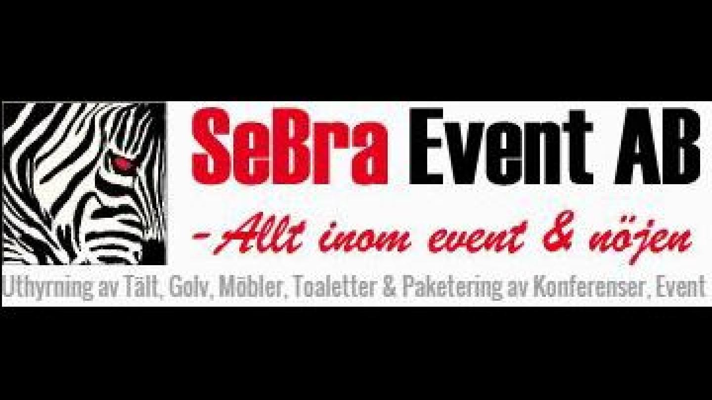 Ludvika | Allt inom Event & Konferens SeBra Event AB