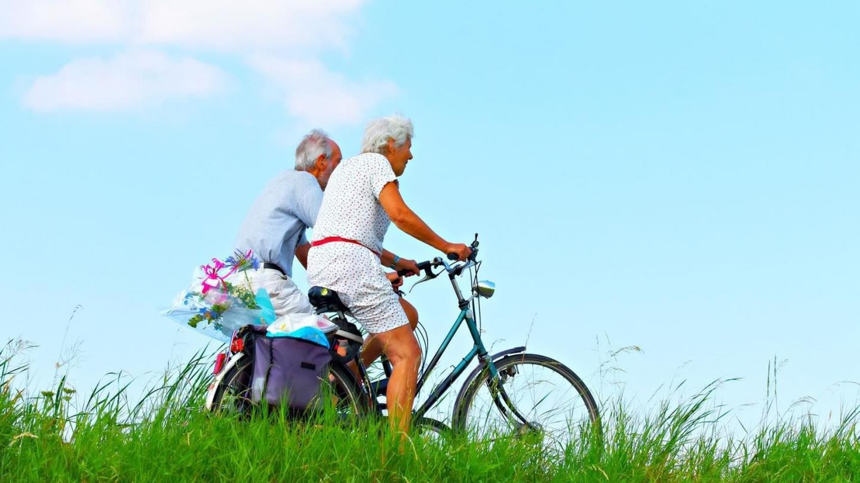 Cykelleder I Malung Visit Dalarna