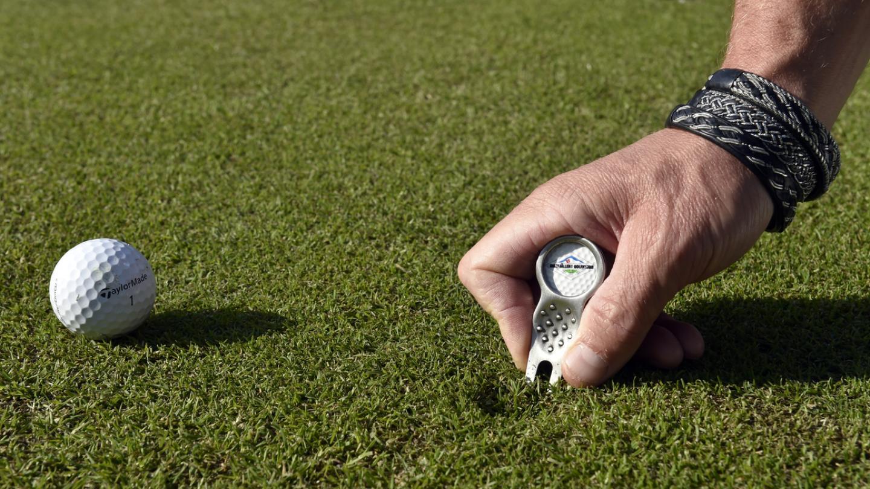Golf i Ster | Visit Dalarna