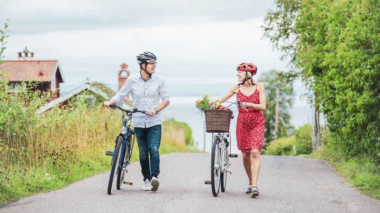 askersund singlar online dating i vårfruberga- härad