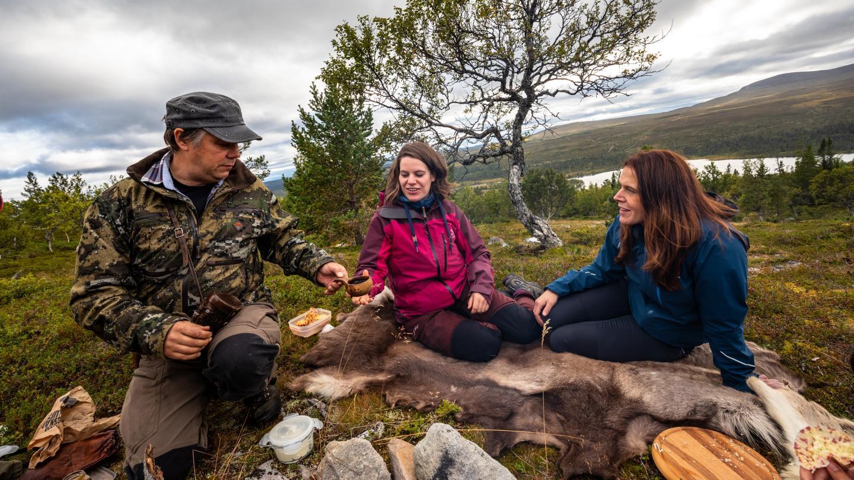 norska tjejer söker män i avesta